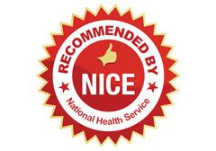 2211-NICE-recommended