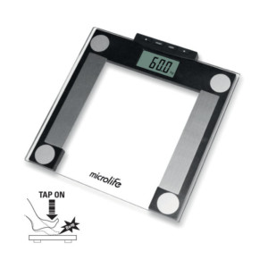 zigaria-WS-80 800