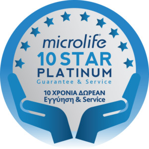 sticker_microlife-10-star-platinum_11-2016